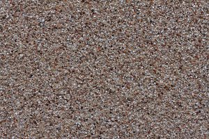 Wall Pebblestone Texture
