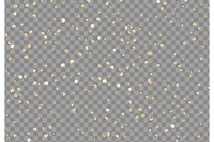 Texture iridescent precious diamonds. Rhinestone gems on transparent background