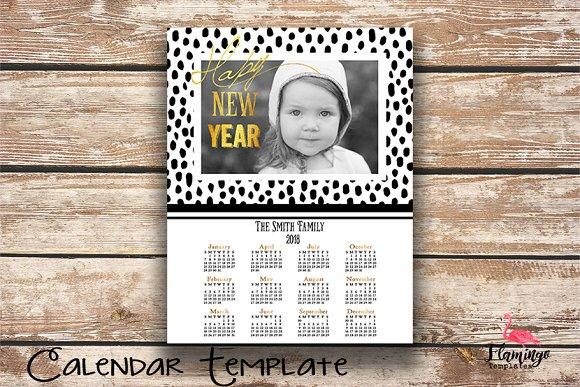Calendar Design Cdr File Free Download : Calendar design cdr file free download polarview