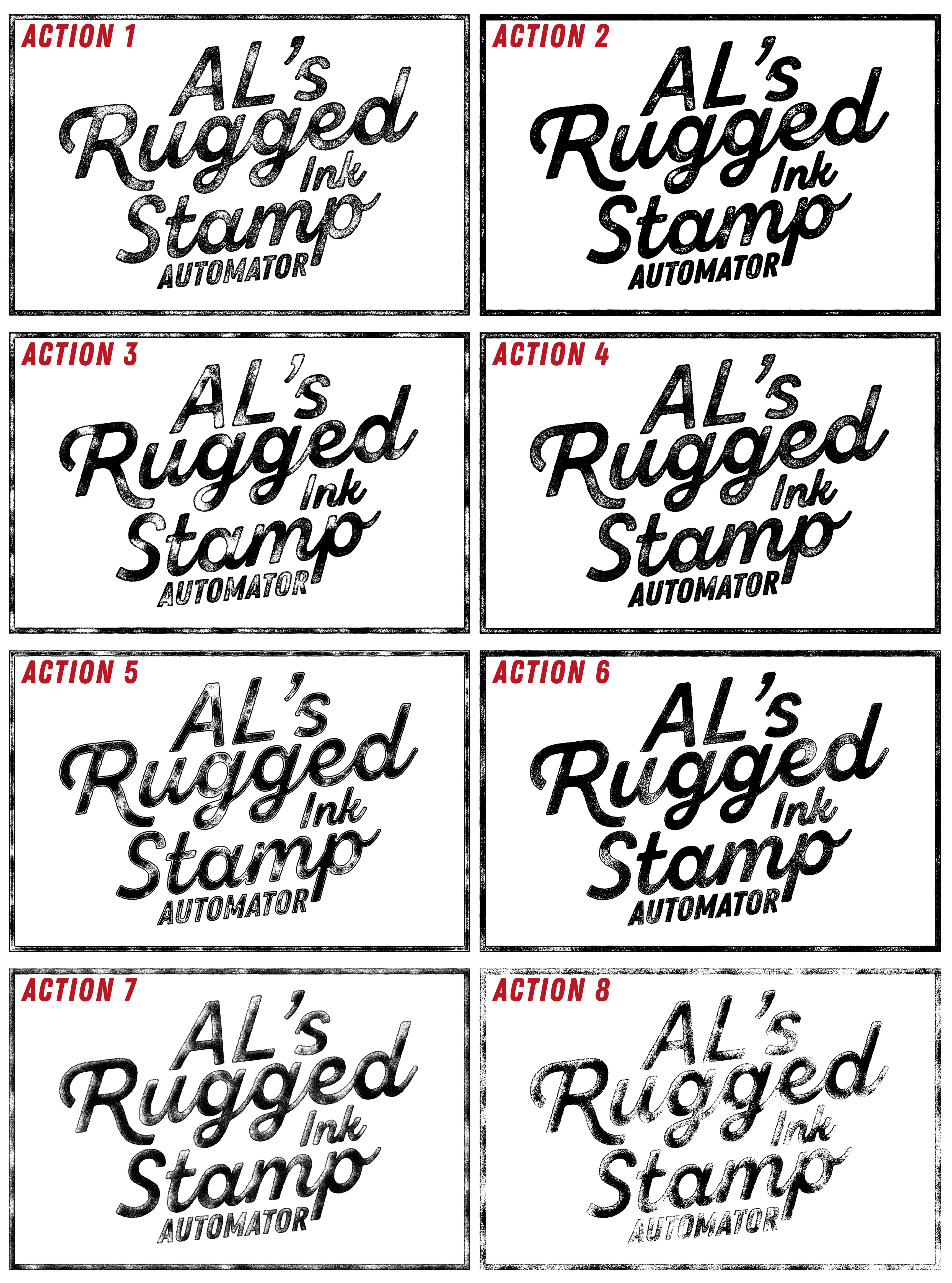 [Image: als-rugged-ink-stamp-automator-06-.jpg?1...d80df5aa26]