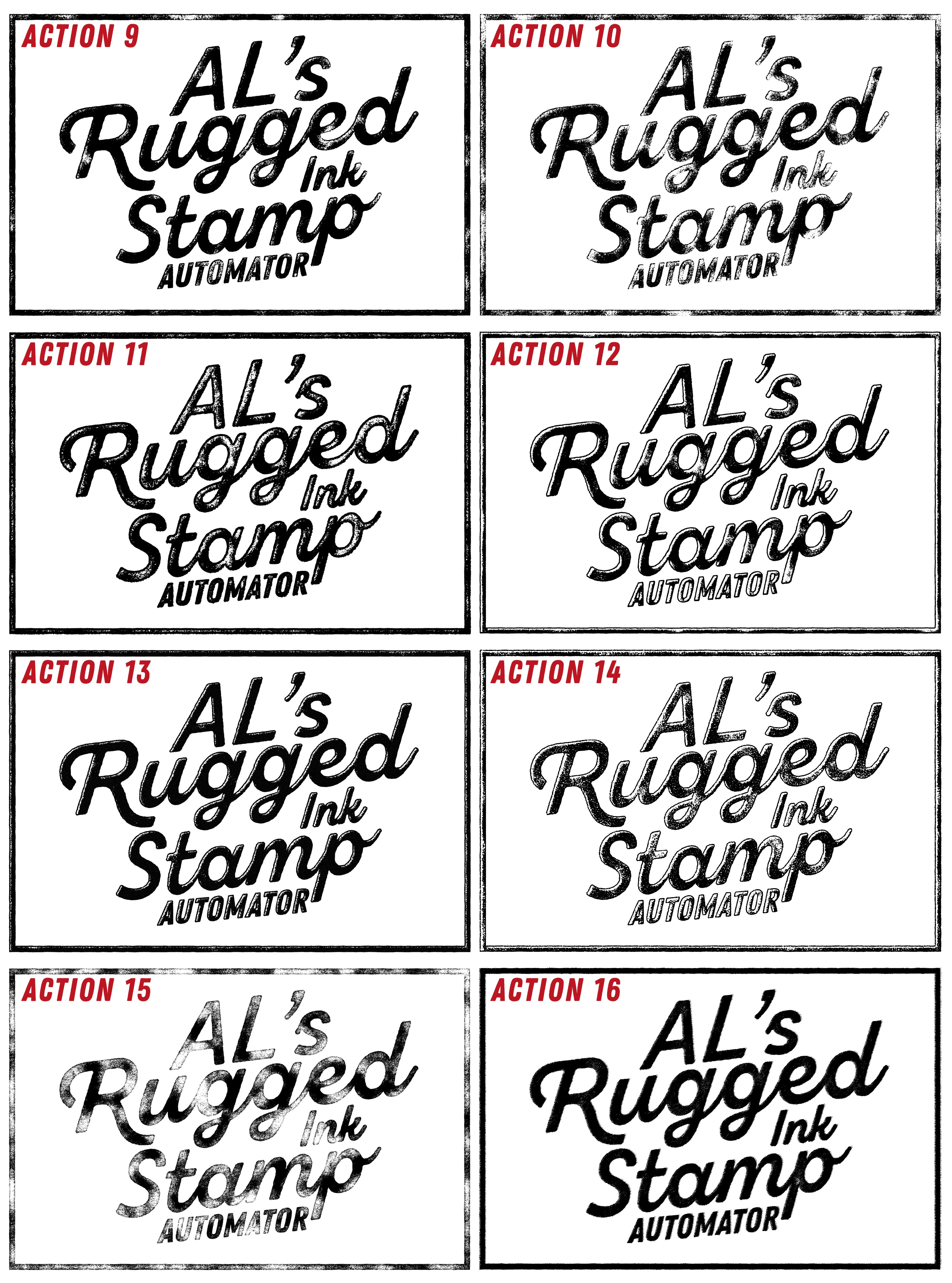 [Image: als-rugged-ink-stamp-automator-07-.jpg?1...59c4bc4b8d]