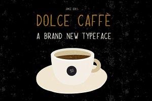 Dolce Caffè