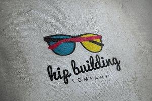 Hip Building