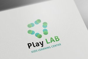 Play Lab Kids Learning
