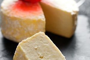 farm cheese