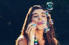 Soap bubbles.jpg