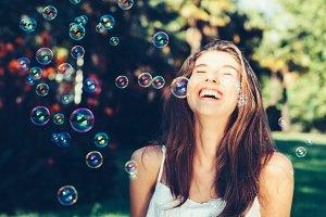 Funny bubbles.jpg