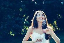 Enjoying bubbles.jpg