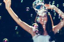 Bubbles party.jpg