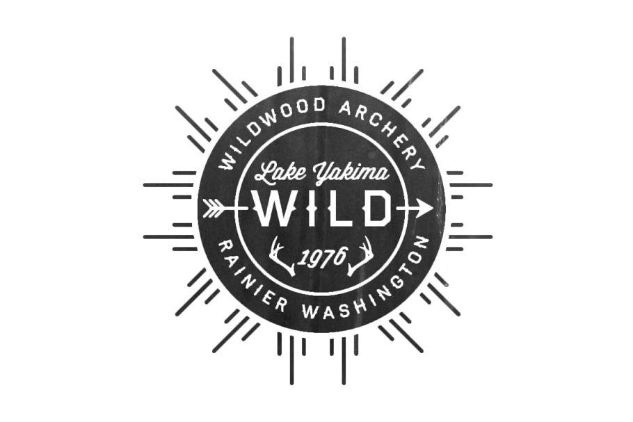 Vintage Logo/Badge Kit - Logo Templates   Creative Market Pro