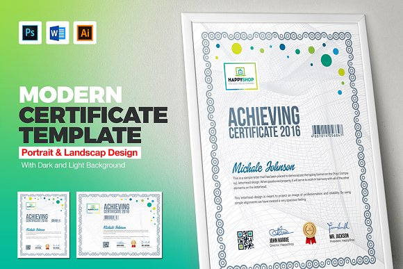 Certificate template ssl gallery certificate design and template multipurpose certificate template stationery templates yelopaper Gallery
