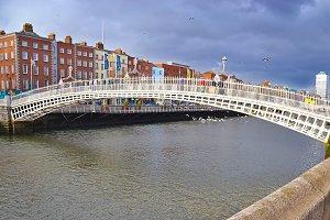 Architecture Ireland