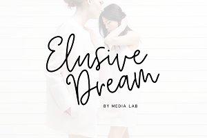 Elusive Dream Monoline