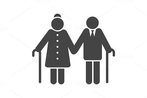 Mature people tumblr-1339