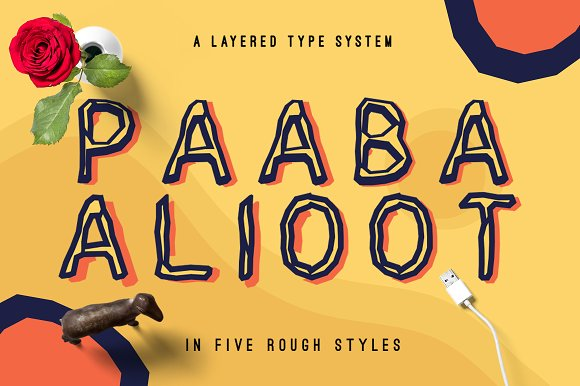 Pabaalioot