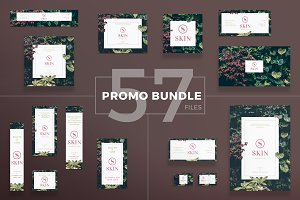 Promo Bundle | Skin Care