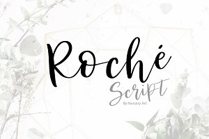 Roche Script