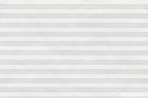off white printout paper texture background