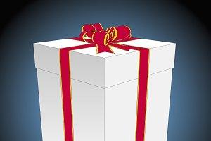 Cgristmas gift