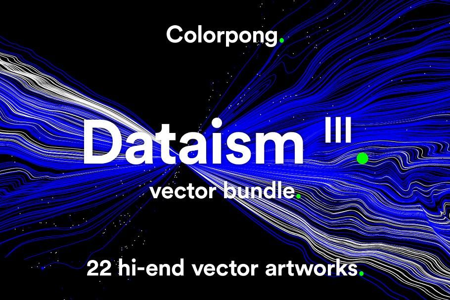 [Image: cm_dataism_iii-.jpg?1513519421&s=3e5ab87...6f6eb92547]