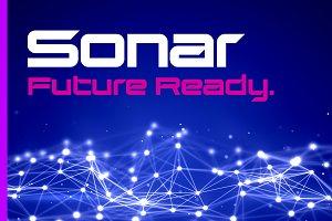 SB Sonar