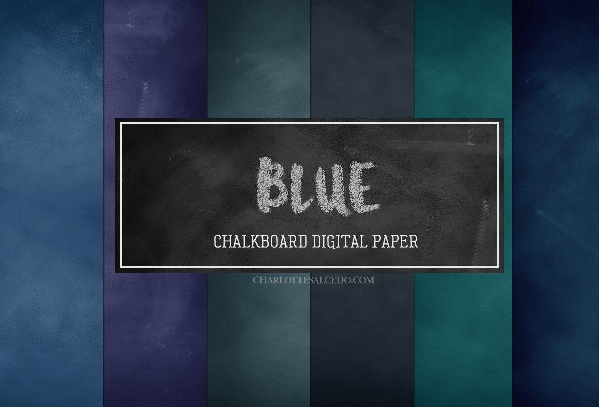 pink chalkboard backgrounds textures creative market