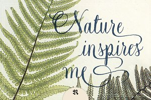Natura Script