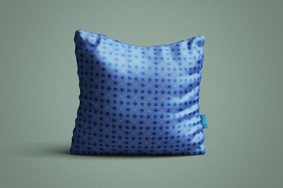 Pattern Collection Volume Two in Graphics - product preview 2