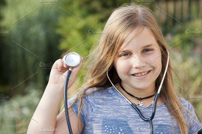 IMG_8440.jpg - Health