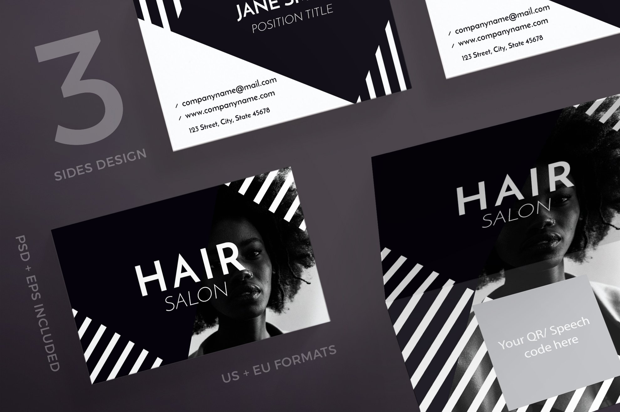 Best 25 hairstylist business cards free narrative essays business barber business card choice image free business cards businesscards creativemarket 0 barber business cardhtml best 25 hairstylist business cards magicingreecefo Choice Image