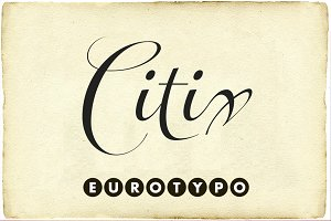 Citix