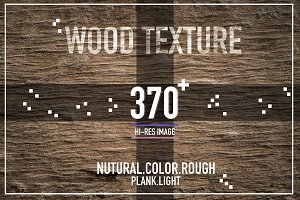 Wood texture set 2 (370+ Hi res pic)