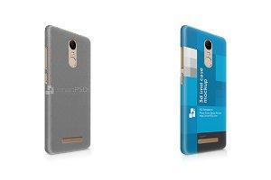 Xiaomi Redmi Note 3 3d IMD Mobile