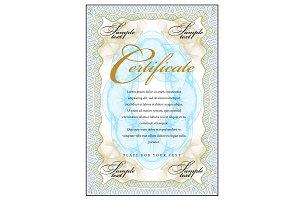 Certificate197