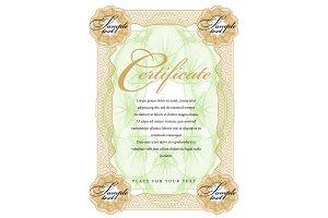 Certificate200