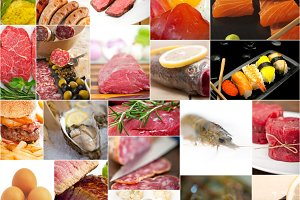 high protein food collage 1.jpg