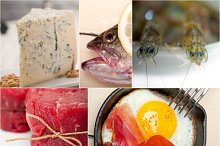 high protein diet collage 13.jpg