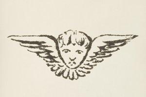 Harpy icon (PSD)
