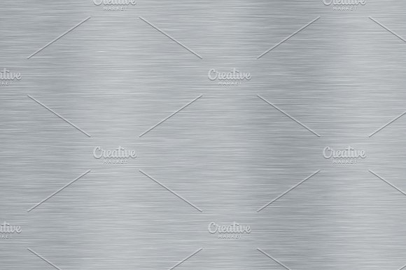20 Brushed Metal Background Textures in Textures - product preview 1