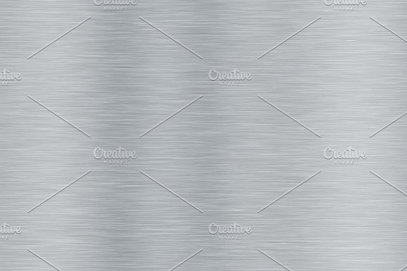 20 Brushed Metal Background Textures in Textures - product preview 2