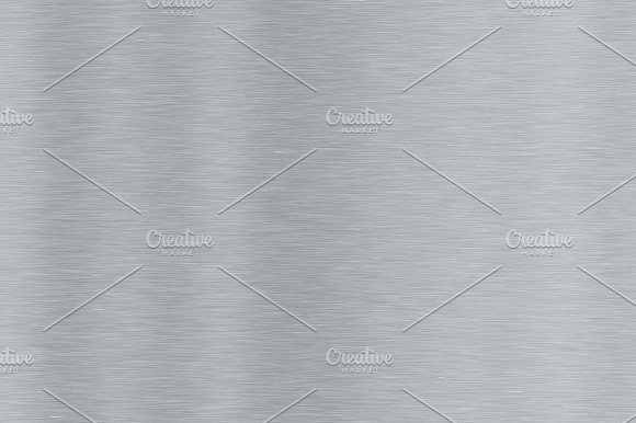 20 Brushed Metal Background Textures in Textures - product preview 3