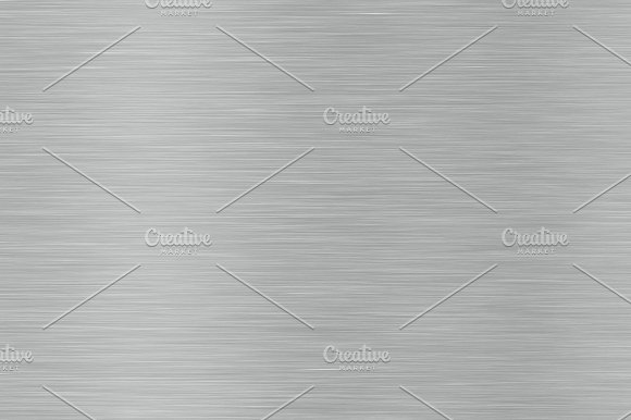 20 Brushed Metal Background Textures in Textures - product preview 4