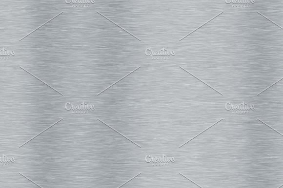 20 Brushed Metal Background Textures in Textures - product preview 6