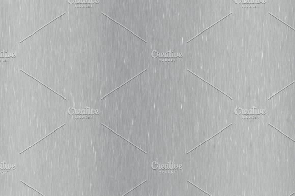 20 Brushed Metal Background Textures in Textures - product preview 12