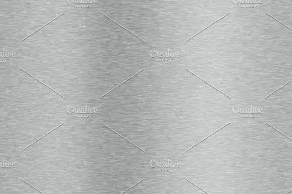 20 Brushed Metal Background Textures in Textures - product preview 13