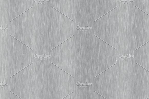 20 Brushed Metal Background Textures in Textures - product preview 14