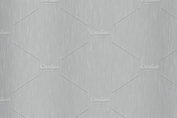 20 Brushed Metal Background Textures in Textures - product preview 15