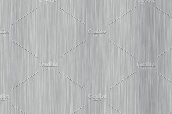 20 Brushed Metal Background Textures in Textures - product preview 17