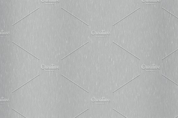 20 Brushed Metal Background Textures in Textures - product preview 18