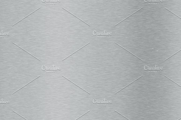 20 Brushed Metal Background Textures in Textures - product preview 19